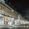 Praznite-ulici-na-Pariz-iLike-mk-013