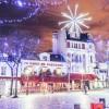 Praznite-ulici-na-Pariz-iLike-mk-015