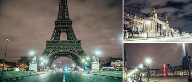 Praznite-ulici-na-Pariz-iLike-mk-F
