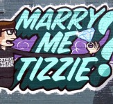 Predlog-za-brak-preku-grafit-iLike-mk