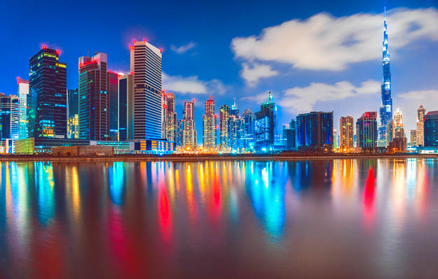Raskoshniot-Dubai-iLike-mk