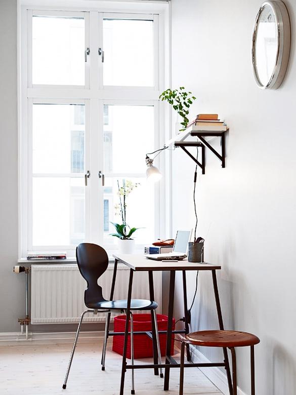 Scandinavian-loft-for-singles-iLike-mk-005