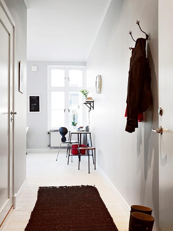 Scandinavian-loft-for-singles-iLike-mk-008