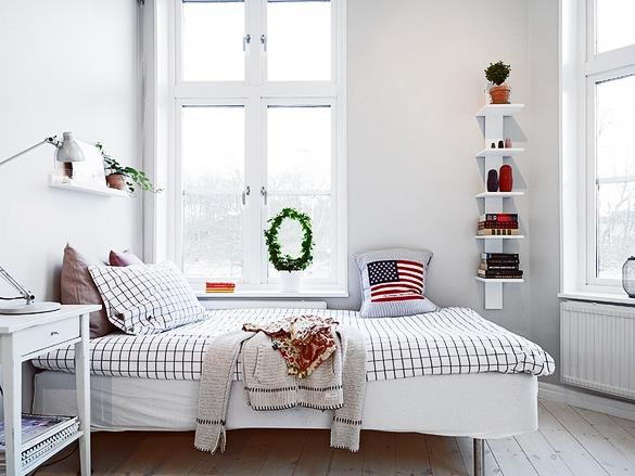 Scandinavian-loft-for-singles-iLike-mk-010