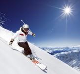 Skijanje-iLike-mk