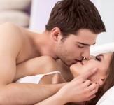 Slika-za-seks-iLike-mk