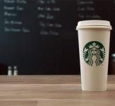 Starbucks-kafinja-iLike-mk