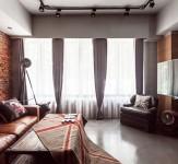 Taipei-City-Appartement-iLike-mk