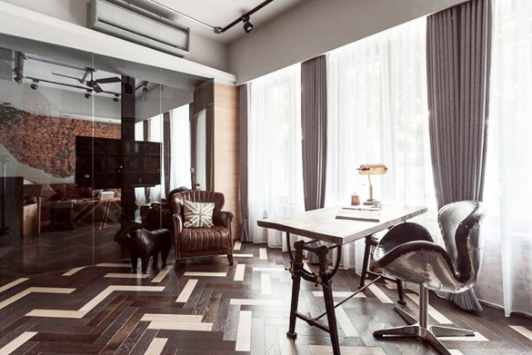 Taipei-City-Appartement_3