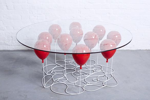 Up-Balloon-Coffee-Table_red-iLike-mk-002