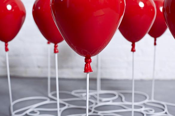 Up-Balloon-Coffee-Table_red-iLike-mk-003
