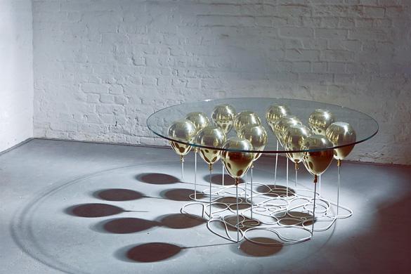 Up-Balloon-Coffee-Table_red-iLike-mk-004