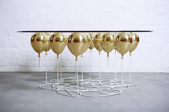 Up-Balloon-Coffee-Table_red-iLike-mk-005