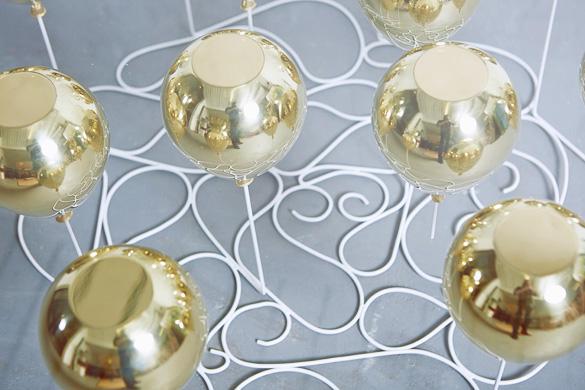 Up-Balloon-Coffee-Table_red-iLike-mk-007