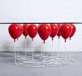 Up-Balloon-Coffee-Table_red-iLike-mk-F