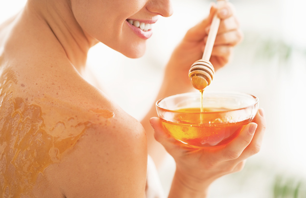 Vine-Vera-Honey-Skin-Care-iLike-mk