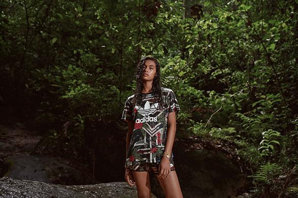 adidas-originals-by-the-farm-company-spring-summer-2015-delivery-2-lookbook-04-960x640