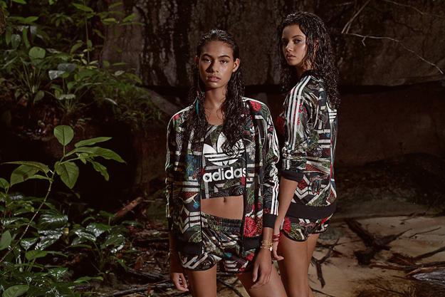 adidas-originals-by-the-farm-company-spring-summer-2015-iLike-mk-F