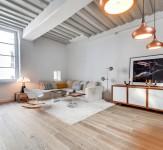 apartment-in-paris-iLike-mk-F