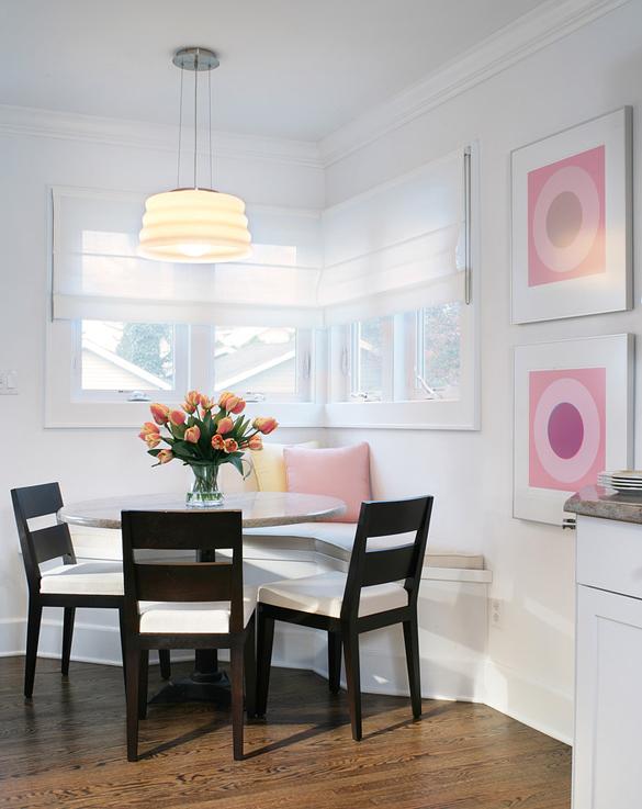 breakfast-table-corner-closer-to-window