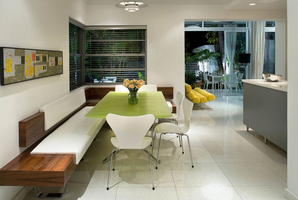 modern-kitchen-ask-for-functionality
