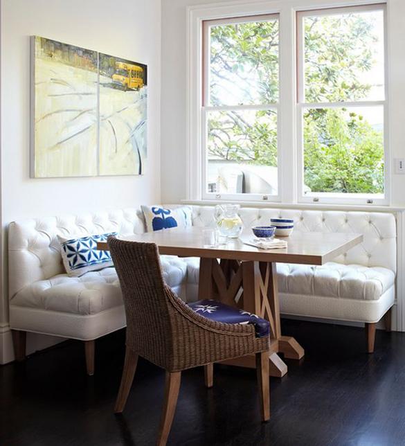 modern-tufted-corner-design