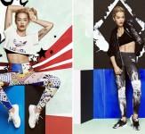 Adidas-Rita-Ora-SS-2015-iLike-mk