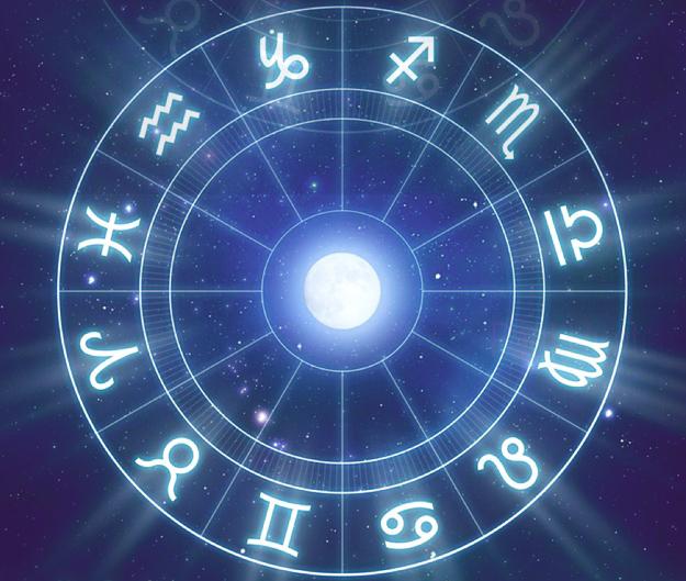 Astrologija-20-04-2015