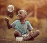 Bezgrizhno-detstvo-iLike-mk