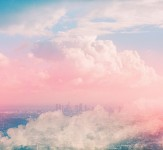 Colorful-Los-Angeles-Dreamscapes-iLike0-mk