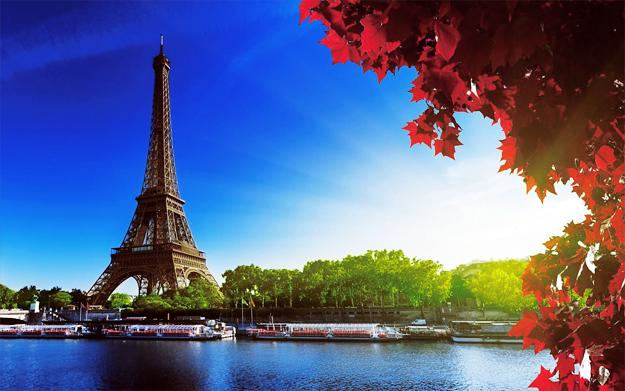 Eiffel-Towe-iLike-mk