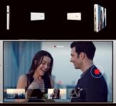 Huawei-P8-iLike-mk
