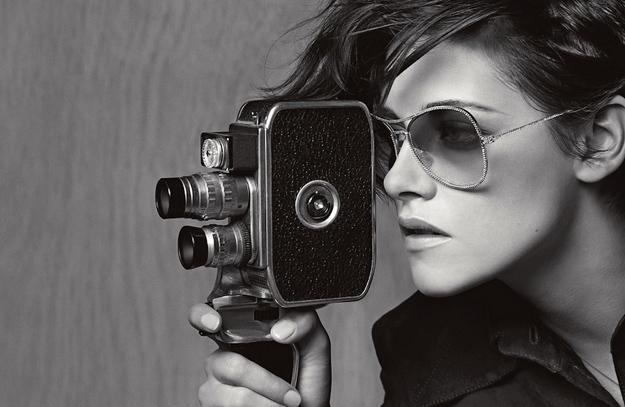 KS-Chanel-Eyewear-SS-iLike-mk