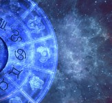 Loshi-karakteristiki-na-horoskopskite-znaci-iLike-mk
