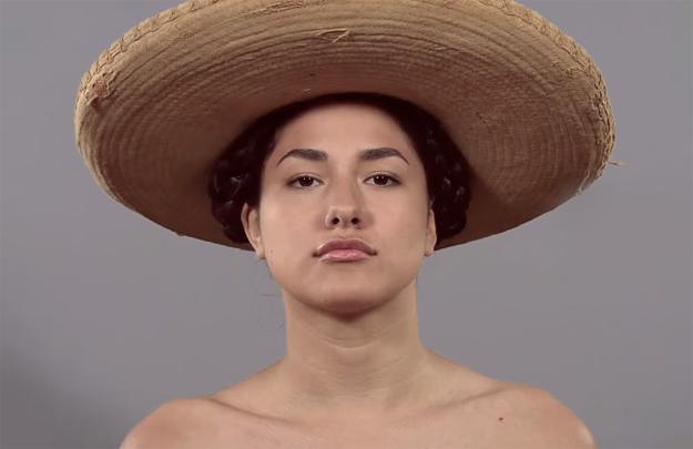 Meksiko-ubavina-iLike-mk