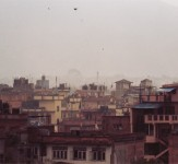 Nepal-Times-iLike-mk