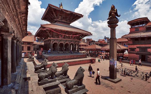 Nepal-Times-iLike-mk-2