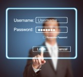 Password-iLike-mk