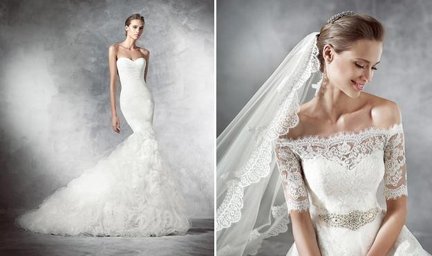 Pronovias-2016-iLike-mk