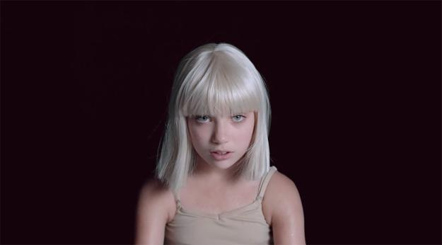 Sia-Big-Girls-Cry-iLike-mk