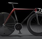 Ultra-Minimalist-Bicycle-by-Mazda-iLike-mk-F