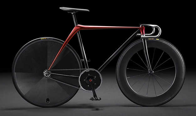Ultra-Minimalist-Bicycle-by-Mazda-iLike-mk-F