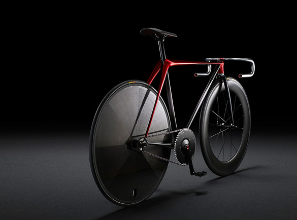 Ultra-Minimalist-Bicycle-by-Mazda_3