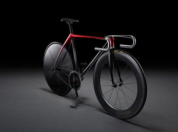 Ultra-Minimalist-Bicycle-by-Mazda_4