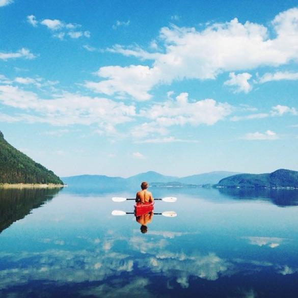 couple-traveling-around-world-photography-samuel-hildegunn-scandinavia-23-605x605
