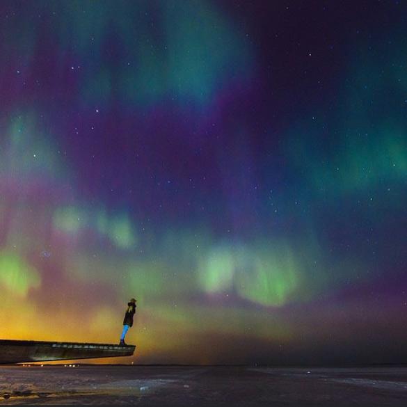 couple-traveling-around-world-photography-samuel-hildegunn-scandinavia-30-605x605