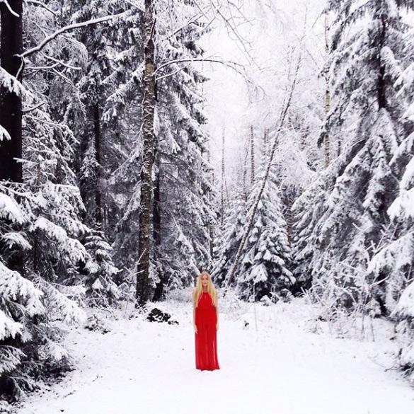 couple-traveling-around-world-photography-samuel-hildegunn-scandinavia-35-605x605