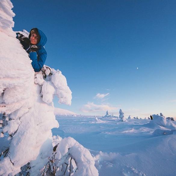 couple-traveling-around-world-photography-samuel-hildegunn-scandinavia-38-605x605
