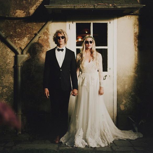 couple-traveling-around-world-photography-samuel-hildegunn-scandinavia-4-605x605