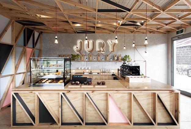 jurycafe-iLike-mk